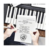 Sessions with Homewerx Music, Vol. 1 de Various Artists