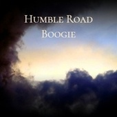 Humble Road Boogie by Various Artists