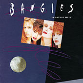 Greatest Hits de The Bangles