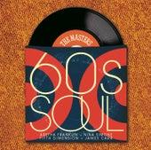 60's Soul de Various Artists
