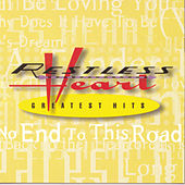 Greatest Hits by Restless Heart