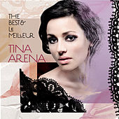 The Best & Le Meilleur de Tina Arena