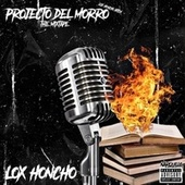 strenuous by Lox Honcho