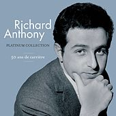 Platinum de Richard Anthony