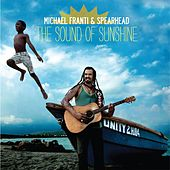 The Sound of Sunshine de Michael Franti