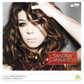Sandra Carrasco von Sandra Carrasco