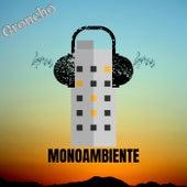 Monoambiente von Groncho