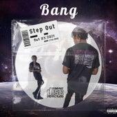 Step Out de Bang