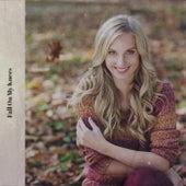 Fall On My Knees de Various Artists