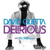 Delirious van David Guetta