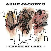 Three At Last! by Aske Jacoby 3