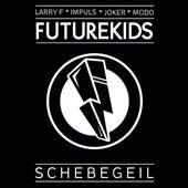Schebegeil by Futurekids