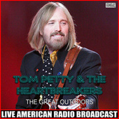 The Great Outdoors (Live) de Tom Petty