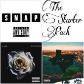 The Starter Pack von Snap!