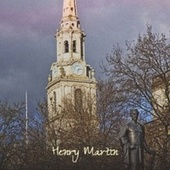 Henry Martin by Various Artists