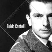 Guido Cantelli von Various Artists