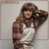 Hanne Krogh von Hanne Krogh