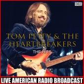 The Hits (Live) de Tom Petty