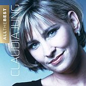 Claudia Jung - All The Best von Various Artists