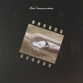 Lost Communication by Various Artists