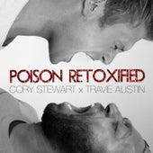 Poison Retoxified by Cory Stewart
