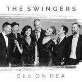 See on Hea de Swingers