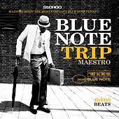 Blue Note Trip 7: Birds / Beats by Various Artists