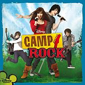 Camp Rock OST de Various Artists