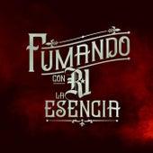 Va Fuma (feat. Maffio) de R-1 La Esencia