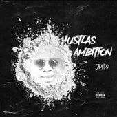 Hustlas Ambition von Julio