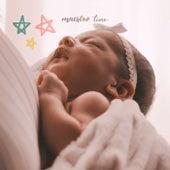 신생아를 위한 포근한 클래식 자장가 16 Soothing Classic Lullaby For Newborn Babies 16 by 마에스트로 타임 Maestro Time