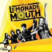 Lemonade Mouth von Various Artists