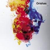 Cosita Buena von Orishas