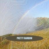 Pretty Rainbow de Various Artists