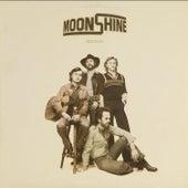 Bootleg by Moonshine