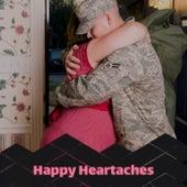 Happy Heartaches de Various Artists