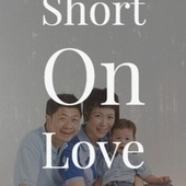 Short On Love by Various Artists