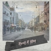 Streets Of Glory by Various Artists