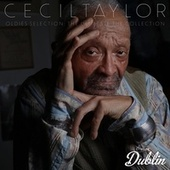 Oldies Selection: The Ultimate the Collection fra Cecil Taylor