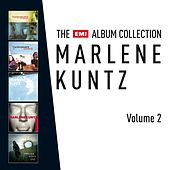 The EMI Album Collection Vol. 2 de Marlene Kuntz