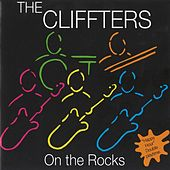 On The Rocks de The Cliffters