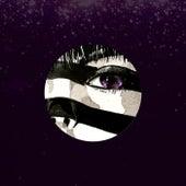 Fireworks (Club Dub Mix) by Purple Disco Machine