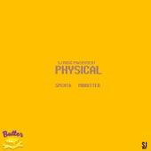 Physical (Remix) von MrButter