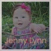 Jenny Lynn by Various Artists