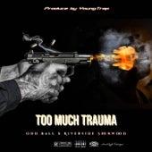 Too Much Trauma fra Oddball