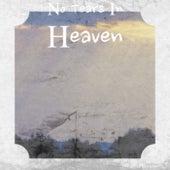 No Tears In Heaven de Various Artists