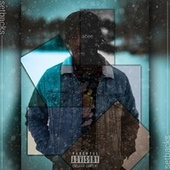 Setback EP von A-Cee