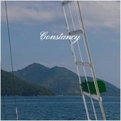 Constancy by Various Artists