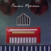Precious Memories by Various Artists