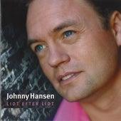Lidt Efter Lidt von Johnny Hansen
